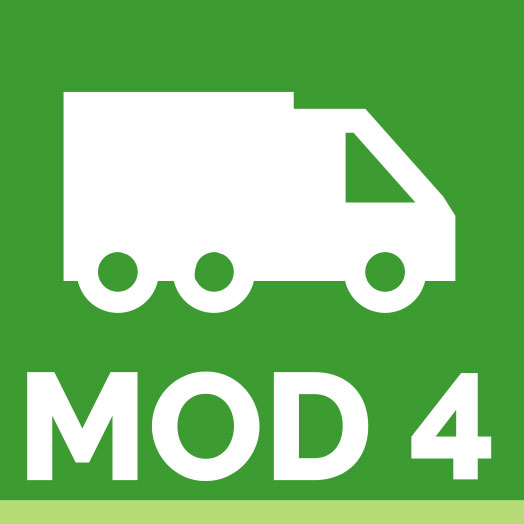 UK-Driver-App-New-Icon-MOD-3
