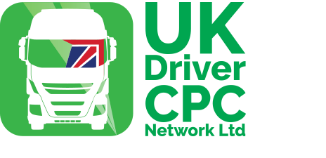 Driver CPC Registration Form