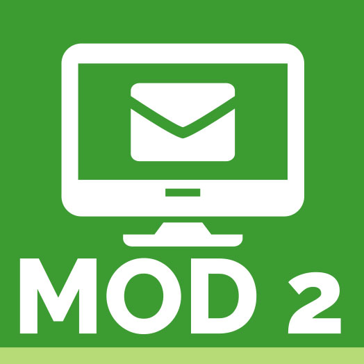 UK-Driver-App-New-Icon-MOD-2